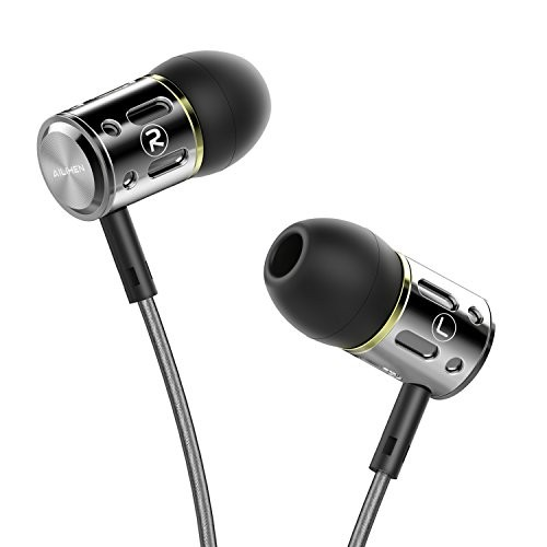 5 Best Computer Earphones With Microphone To Buy  Review