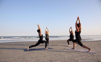 21 Things You Must Know About Learning Yoga