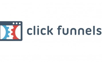 30 Things You Must Know About ClickFunnels 2017