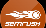 30 Things You Must Know About SemRush