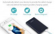 ROMOSS Sense Mini 5000mAh Portable Charger