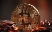 110 Interesting Facts You Need to Know About Bitcoin