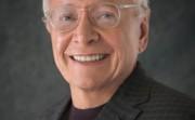 Stewart Resnick