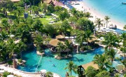Why Pattaya is an Amazing Place for a Girl Trip?