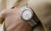 Quick Tips for a Cleaner Wristwatch