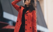 5 Stylish Winter Essentials You Can Get on Amazon