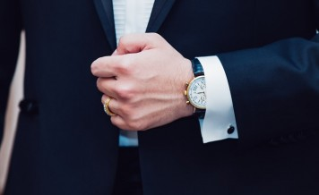 7 Best-Selling Men's Watches on Amazon 2020