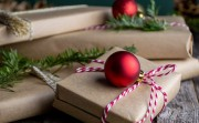 7 Gift Ideas for Your Secret Santa This Christmas
