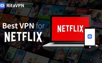 How to Watch Netflix or Hulu Through a VPN