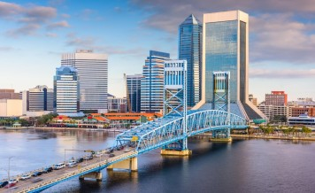 7 Things You Didn't Know About Jacksonville, FL