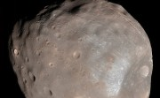 Phobos