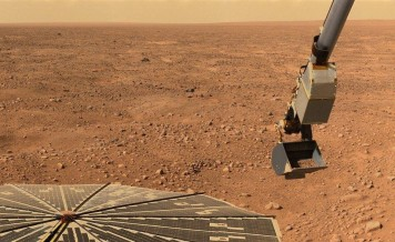 10.9 million names are now aboard the NASA's Perseverance Mars Rover mission!
