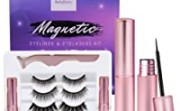 Magnetic Eyeliner and Eyelashes Kit