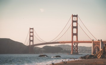 The Numbers of Moving From San Francisco
