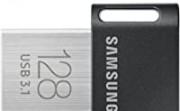 Samsung FIT Plus USB 3.1 Flash Drive 128GB