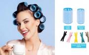 Beauty Rollers