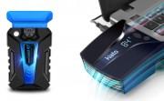 BOOMSBeat - Best Laptop Vacuum Coolers