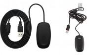 BOOMSBeat - Best Xbox 360 Wireless Receivers for Windows