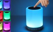BOOMSBeat - Bluetooth speakers