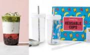 BOOMSBeat - Best Bubble Tea Kits