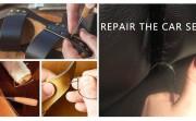 BOOMSBeat - Best Upholstery Repair Kits