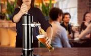 BOOMSBeat - Best Beer Aerators