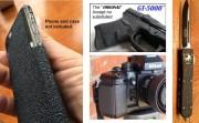 BOOMSBeat - Best gun grip tapes