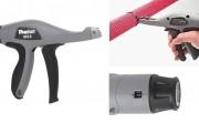 BOOMSBeat - Best Cable Tie Guns