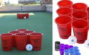 BOOMSBeat - Best beer pong cups