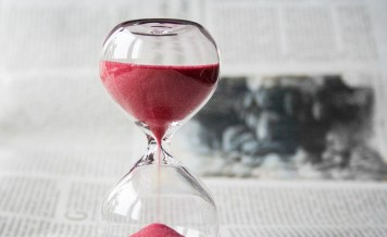 7 Ways to Save Time That Can Also Save You Money