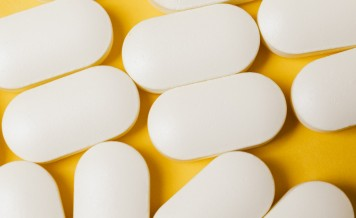 8 Considerations for Finding the Right Birth Control for You