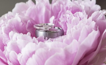 The Ultimate Guide to Pink Diamond Jewelery