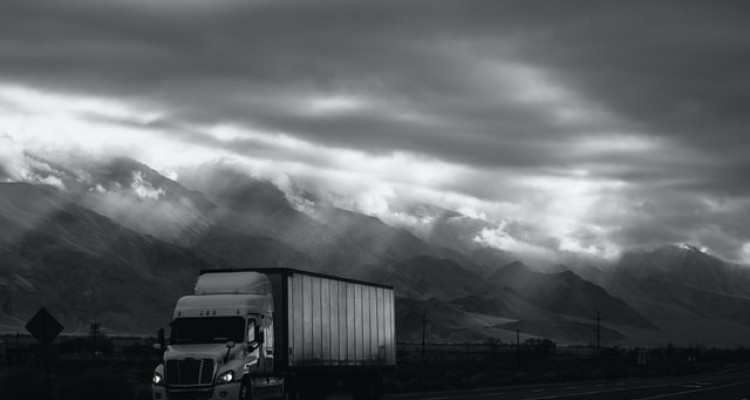 3 Things You Didn't Know About The Life Of A Trucker