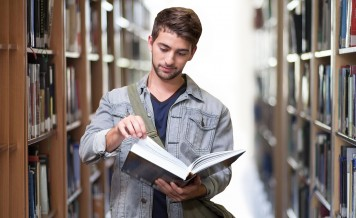 College or Not? Tips to Help You Decide