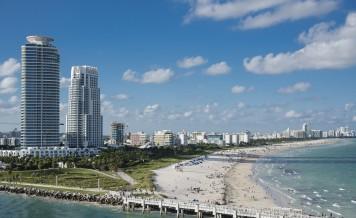 4 Miami Lifestyle Dangers