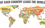 map-country-leads-world.png