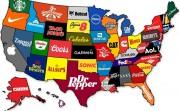 corporate map.JPG